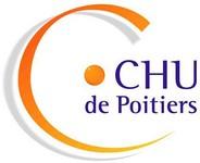 Protocoles de recherche en cours à Poitiers